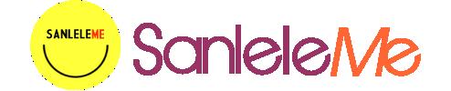 サンレレ 動画サイト - サンレレ ミー:sanlele me